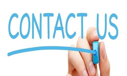 Contact-Us-rpss-budaun
