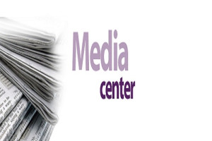 media-rpss-budaun-dataganj
