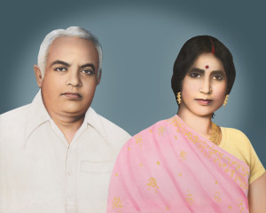 shri-ram-pal-singh-and-satyawati-devi