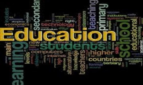 rpsss-college-budaun-education