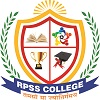 RPSS College
