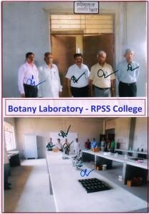 Botany-Laboratory-rpss-college