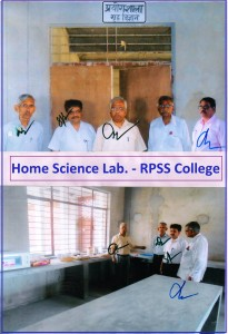 Home-science-Laboratory-rpss-college
