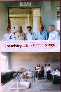chemistry-lab-rpss-college