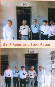 RPSS-college-Girls-Room-and-Boys-Room