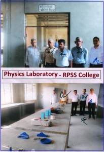 physics-lab-rpss-college